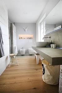 Badezimmer Waschtisch Holz : waschtisch schreinerei huber aus geisingen gutmadingen ~ Frokenaadalensverden.com Haus und Dekorationen