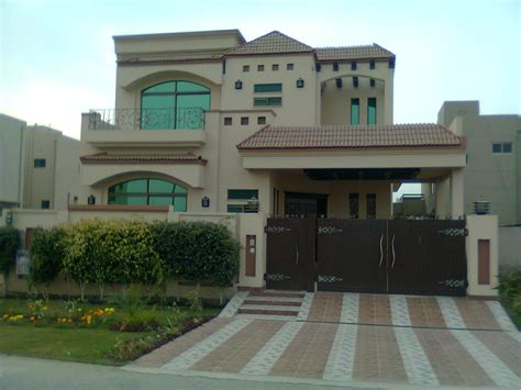 Home Pictures In Islamabad by Bahria Town Phase 4 Islamabad Exquisite 4 Bedrooms
