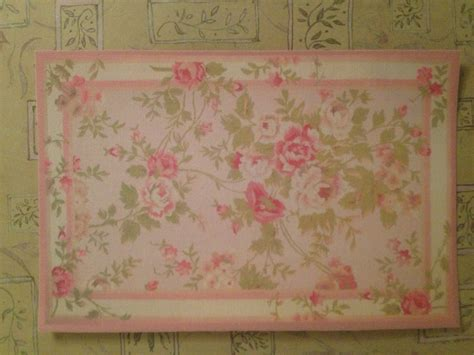 pink shabby chic rug pink shabby chic rug 28 images reserved kelly fabulous shabby chic pink wool latch hooked
