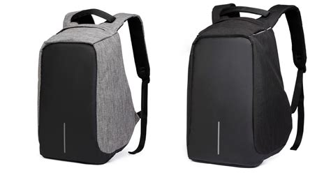 anti theft bag in nepal anti theft backpack nep