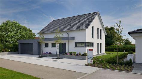 Fertighaeuser Bis 150000 by Fertighaus Bis 150000 Modern 25 Sch 246 N Bungalow Haus Bauen