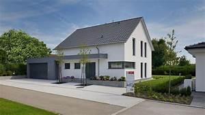Weiss Fertighaus Erfahrungsberichte : fertighaus weiss plusenergiehaus life fertighaus weiss anbieter ~ Markanthonyermac.com Haus und Dekorationen