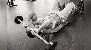 Workout Tips  Best Bodybuilding Exercises You Need In Your Routine