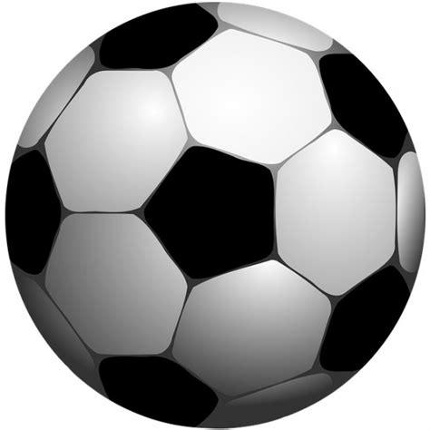 le ballon de foot tatouage temporaire sur le th 232 me du football des footballeurs modele 2016 joueur de foot