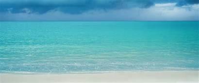 Beach Sand Ultra Ultrawide Wallpapers Desktop Background