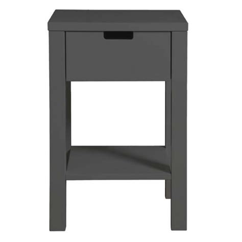 le corbusier canape table de chevet haute