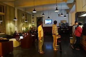 Party Hostel Berlin : im party hostel schlafen zitty ~ Eleganceandgraceweddings.com Haus und Dekorationen