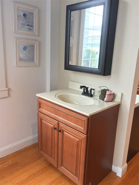 Bathroom Showrooms In York Area by Bath Showrooms Of Island Lakeville Kitchen Bath