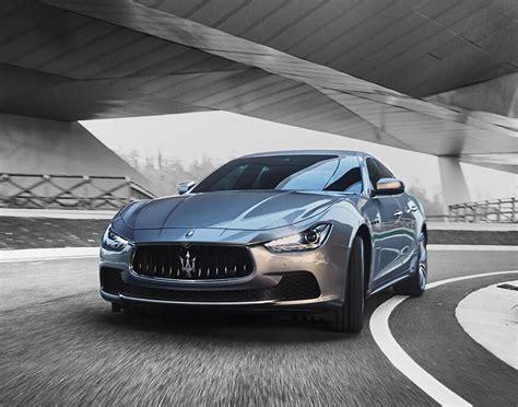 Pre Owned Maserati officine maserati certified pre owned maserati usa
