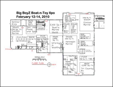 Dealer Floor Plan Thefloorsco