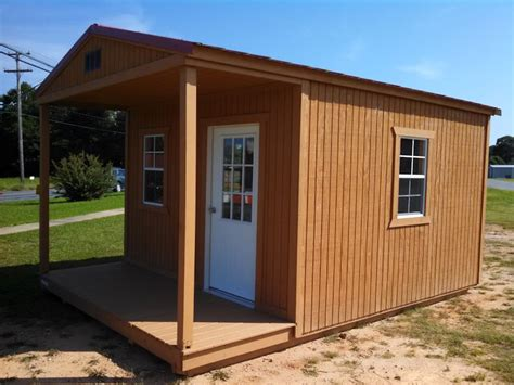 shed goldsboro carolina wooden buildings hometown sheds roxboro carolina