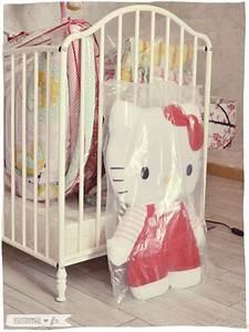 preparatifs de la chambre de lily rose partie 1 zessfr With tapis chambre bébé avec haut femme fleuri