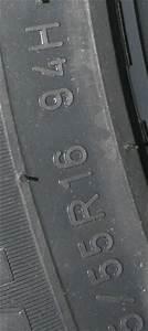 Indice De Vitesse Pneu : comment lire les inscriptions sur les pneus ~ Medecine-chirurgie-esthetiques.com Avis de Voitures