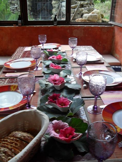 chambre et table d hote luberon la bergerie du luberon une chambre d 39 hotes dans le