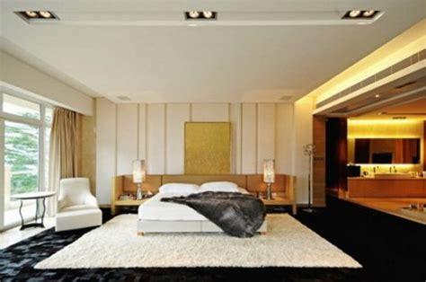 best interior designed homes home interior design 05