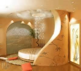 Beautiful Interior Home 9 Beautiful Home Interior Designs Kerala Home Design And Floor Plans