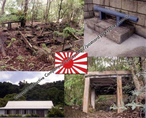 christmas island wwii japanese occupation era misc