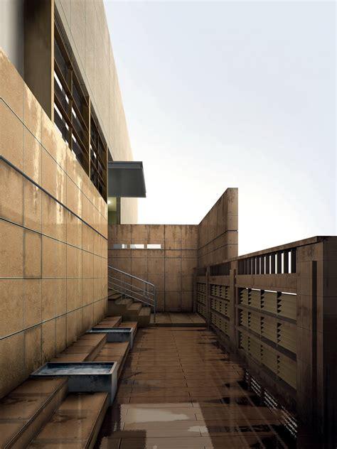 industrial exterior design ideas decoration love