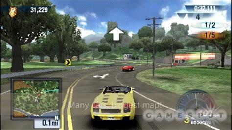 PSP Games – WeNeedFun