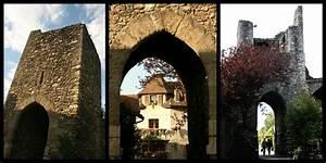 Yvoire  Medieval Village On The Shore Of Lake L U00e9man