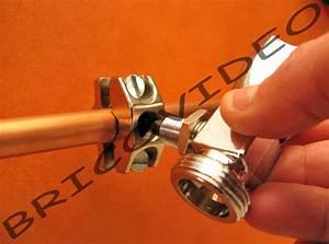 Machine A Laver Vaisselle : nice robinet pour machine a laver 6 raccordement lave ~ Dailycaller-alerts.com Idées de Décoration