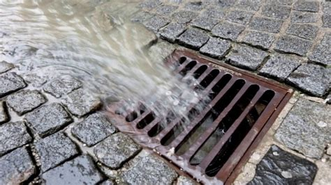Water Drain Sewer Sound Effect Youtube