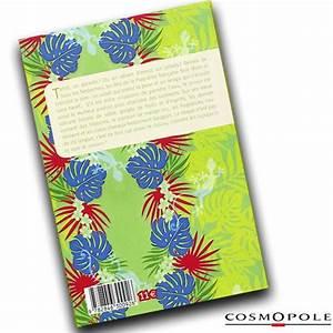 La Boutique Insolite : dictionnaire insolite de tahiti rozanne aries la boutique du monoi ~ Melissatoandfro.com Idées de Décoration