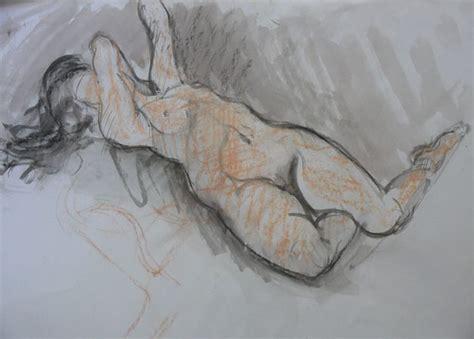 dessinez le corps humain choisy le roi 94600