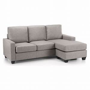 sofas express 67 likes 4 comments sofa express on With sofa express couch