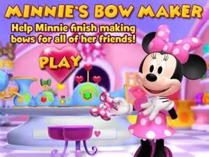 Game Junior Playhouse Disney