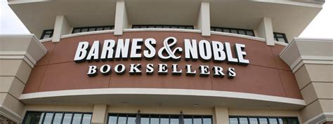 barnes and noble free friday barnes noble black friday 2017 simple deals