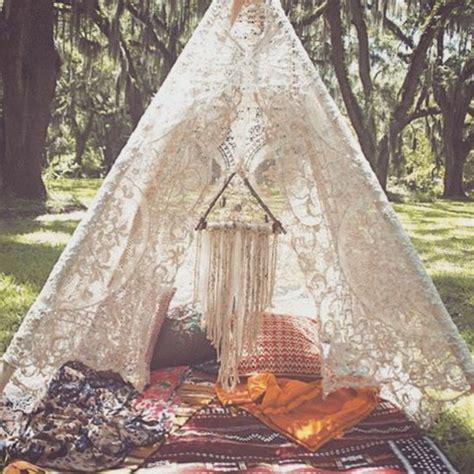 comment fabriquer un tipi 60 id 233 es pour une tente indienne sympa