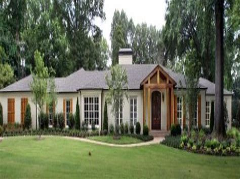 country style house plans country plans country ranch style homes