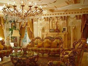 7 Top Bollywood Celebrity Homes In India Indiatimes com