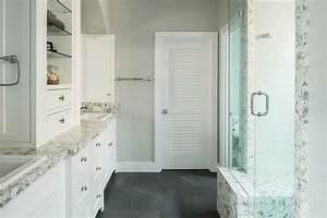 porte placard salle de bain obasinccom With porte de douche coulissante avec meuble salle de bain 2m de long