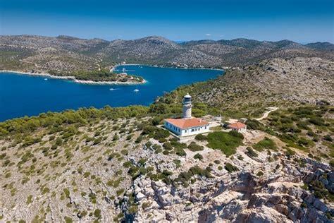 Appartamenti Dubrovnik by Appartamenti E Alloggi Privati In Dubrovnik Dalmazia