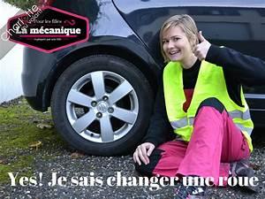 Changement Pneu Voiture : qui dit changement d 39 heure dit changement de pneus sur sa voiture charlotteauvolant ~ Medecine-chirurgie-esthetiques.com Avis de Voitures