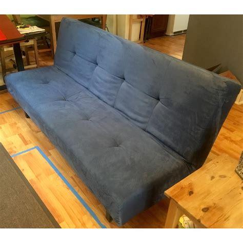 balkarp sleeper sofa review balkarp ikea sofa bed review ikea balkarp sofa bed in blue