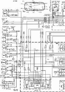 S Model 91 Sheet - Wiring Diagram