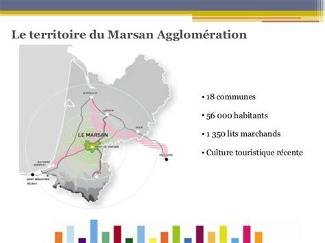 nombre habitants mont de marsan nombre habitants mont de marsan 28 images gu 237 a urbano de mont de marsan mont de marsan