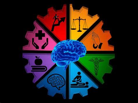 psychology hub austin college