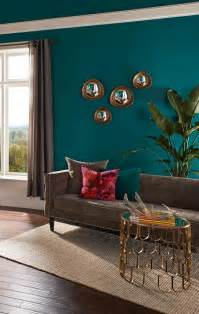 teal livingroom 25 best ideas about teal accent walls on teal wall paints teal wall colors and