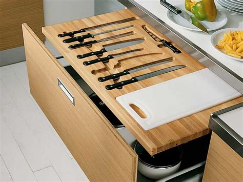 kitchen knife storage ideas do you want an island in your small kitchen moorefrommykitchen com cuttings storage and