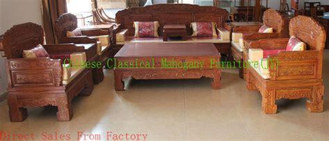 marques de canap駸 de luxe achetez en gros meubles d 39 antiquités de luxe en ligne à des grossistes meubles d