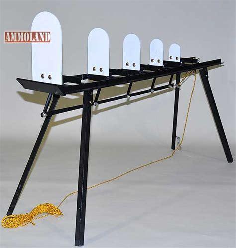 cmp tombstone plate rack shooting targets metal targets pistol targets