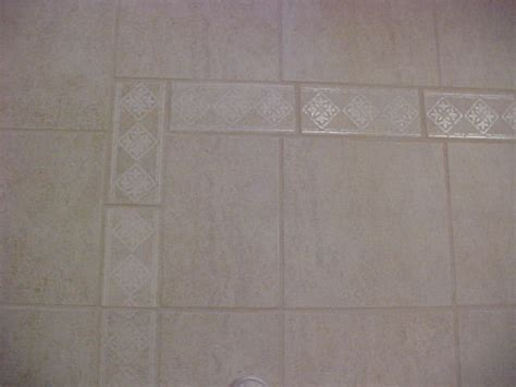 decorative floor tile inserts decorative tile insert designs for floors