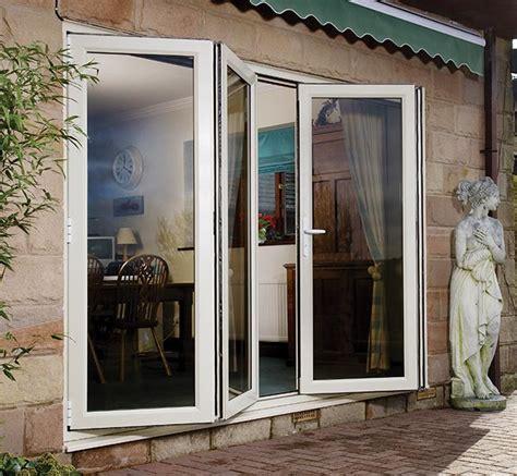 window and door fitting broadstairs kent stroud windows
