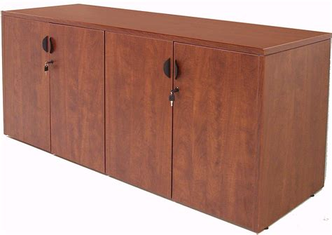 Credenza Storage - reception desk w drawers for 799 free shipping in stock