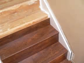 the most amazing how to install laminate flooring on stairs for present home itsevren