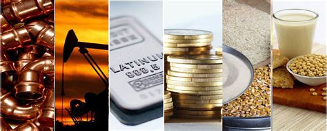 Online Best Commodity Advisory Company In India. Interesting Criminal Justice Topics. Southern Harvest Insurance Wet Gas Flow Meter. How Much Is Insurance For A Small Business. Birmingham Family Dentistry Usa Home Health. Intermediate Term Bond Fund Dui In Seattle. Highest Cd Rates In Usa Colonial Pest Control. Online Masters In Math Insurance Costs By Car. South African Tour Companies